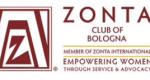ZONTA_Bologna